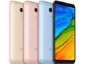 【Xiaomi 小米】紅米5 Plus