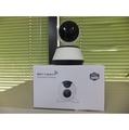 wifi camera 攝影機 WIFI 監視器