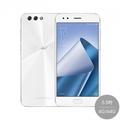 ASUS ZenFone 4 (ZE554KL) 4GB/64GB