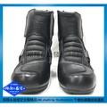 《福利社》EXUSTAR SBT 291W SBT -291W 防水 短靴 車靴 防摔靴 賽車靴