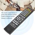 Amplifier Remote Control Smart Remote Controller for Pioneer AV Receiver VSX-519V-K