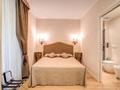 住宿 Residenza dei Gracchi 格拉齊酒店