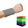 1 Pcs Hand Brace Wrist Support Polyester Sport Hand Protector Wrist Pad Wraps Guards Safety Gear