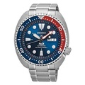 [Seiko] Seiko Men's SRPA21 Prospex X Padi Analog Hand and automatic, Silver [From USA] - intl