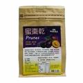 整箱6包【雅辰】德國自然農法蜜棗乾 (135g/包)