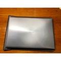 ASUS ZenBook UX330UA - i7 6500U