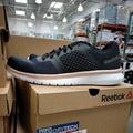 好市多代購-Reebok女輕量運動鞋尺寸5.5-9