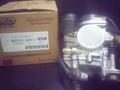 極速高手/ MIO-100 / R1-100 / RX110 化油器 (台製副廠)