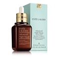 ของแท้ 100% Estee Lauder Advanced Night Repair ขนาด 50 ml.