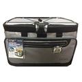 (可免運)Titian 軟式保溫冰桶(容量48CAN) 行動冰箱 釣魚冰箱