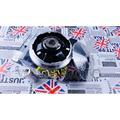 韋德機車精品 WBO部品 普力盤組 前組 傳動 鐵氟龍 楓葉+套筒+壓板+普力 雷霆S 雷霆S 專用
