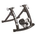 〝ZERO BIKE 〞 GIANT 捷安特 磁阻 自動阻力變化 訓練台 自行車/公路車/登山車