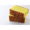 [預購商品] 福砂屋 長崎蛋糕 蜂蜜蛋糕 0.6號 / 1號(850元)