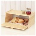 木製麵包盒 NITORI宜得利家居