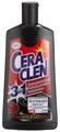 德國瘋  Cera CLEN 歐規電爐清潔劑 歐洲製