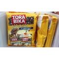 少量現貨 KOPIKO集團高機能咖啡升級版 阿拉比卡火山豆咖啡 可比可 TORA BIKA卡布奇諾咖啡