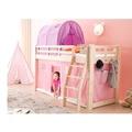 เตียง 2 ชั้นสำหรับเด็ก