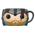 [Funko] Funko Pop Home Ragnarok-Thor Mug Collectible Figure [From USA] - intl