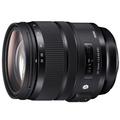 *兆華國際* Sigma 24-70mm F2.8 DG OS HSM ART 恆伸公司貨 Canon