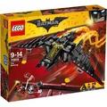 [正版] LEGO 樂高 70916 蝙蝠俠電影系列