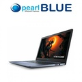 Dell G3 i7 8GB 128GB+1TB 1050 - Dell G3 i7 Gaming Laptop  Go where the game takes you.