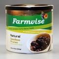 買1送1 清淨生活 農場智慧 蜜棗乾 230g/罐 限時特惠