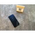 良匠二手機~SAMSUNG GALAXY S8+ S8 Plus 6.2吋/4+64G/ 紫 (盒裝.機況不錯.文橫)