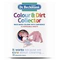 德國原裝進口【Dr. Beckmann】貝克曼博士超潔淨護色魔布 (重複式)