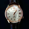 Grand Seiko 55th Anniversary 62GS Historical Rose Gold Limited Edition to 100 World Wide