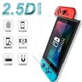 任天堂Nintendo Switch NX NS遊 主機 Nintendo 塞爾達收納包 戲機主機包加保護貼  收納包