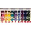 特賣 太和工房 負離子元素TR-700水壺 700ML TR55材質 瑞士進口,耐高溫130度 可裝檸檬水