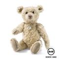 STEIFF德國金耳釦泰迪熊 - Teddy bear 1906(限量版)