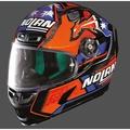 瀧澤部品 義大利X-Lite 碳纖維X-803 Ultra Carbon 全罩安全帽 Nolan 25 C.STONER