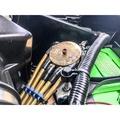 全額貸專區 2009年 HONDA K12 雙凸 卡鉗 避震器 排氣管 快撥 天窗 大銀幕 倒車顯影 多功能方向盤