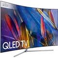 Samsung Q7F 4K Smart QLED TV 55 Inch