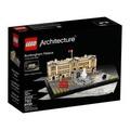 晨芯樂高 LEGO 建築系列LEGO 21029  Buckingham Palace 白金漢宮