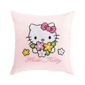 6023 Hello Kitty花束 Goto-Itomise Rakuten-Itibaten