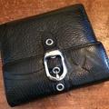 Vivienne Westwood 皮夾 包 錢包