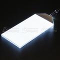 白色LED背光模組-45*86mm - 背光片,Backlight Module‧368031000573‧