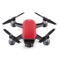 DJI 大疆 SPARK 空拍機 套裝版 公司貨 免費教學 無人機 酷BEE
