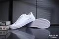 Vans Official Skate Shoes WOMEN Vans x Off-White Old Skool 36 Black Blue Global Sales
