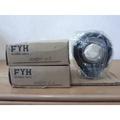 FYH連座軸承(魚眼式) UCHA211-34軸承培林