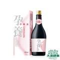 【大漢酵素】孕養孕補液(600ml/瓶)
