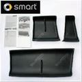 BENZ SMART FOR TWO ROADSTER專用車內置物盒置物墊