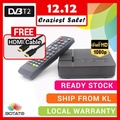 mytv [[DVB-T2 SET Top Box]] dvbt2 dvb t2 Myfreeview My Freeview TV Set up Box Mytv decoder Digital Receiver Myfreeview - intl