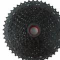 單車大盤 SunRace CSMX8 11-46T 11速飛輪相容SRAM SHIMANO 比XT還輕 黑色 自行車