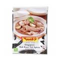 【Seahs】新加坡肉骨茶12包組(32g*12包)