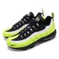 Nike 休閒鞋 Air Max 95 PRM 男鞋 538416-701