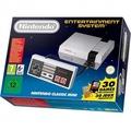 天堂 復刻版 迷你紅白機 歐規 經典版 NES Classic Edition 可HDMI 連接 【魔力電玩】