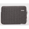 Microsoft surface3/pro5 tablet Sleeve